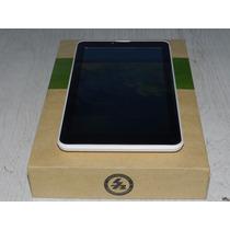 Tablet Telefono Aoson 7 Pulgadas Android 4.4 Kitkat