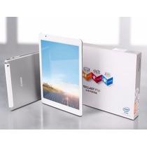 Tablet X98 Air 3g 64gb +64gb Dual Windows10 Y Android 4.4