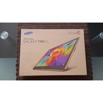 Tablet Samsung Galaxy Tab S 10.5