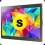 Galaxy Tab S Potente 3gb Ram Wifi Samsung 10.5 Uhd Amoled Hu