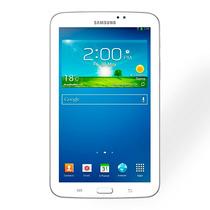 Tableta Samsung Galaxy Tab 3 8gb De 7 Pulgadas