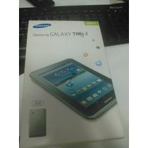 Samsung Galaxy Tab 2. 7