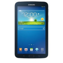 Tableta Samsung Galaxy Tab 3 - 7 Pulgadas 8 Gb Wifi