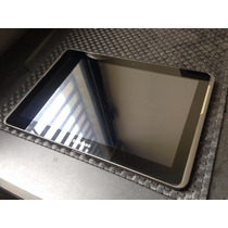 Tablet Samsung Galaxy Tab 2 10.1 Wifi 3g Gt-p5100