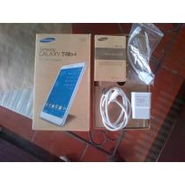Samsung Galaxy Tab 4 Sm-t322 Duos Wifi