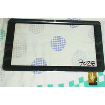 Tactil De Tablet China 7 Pulgadas
