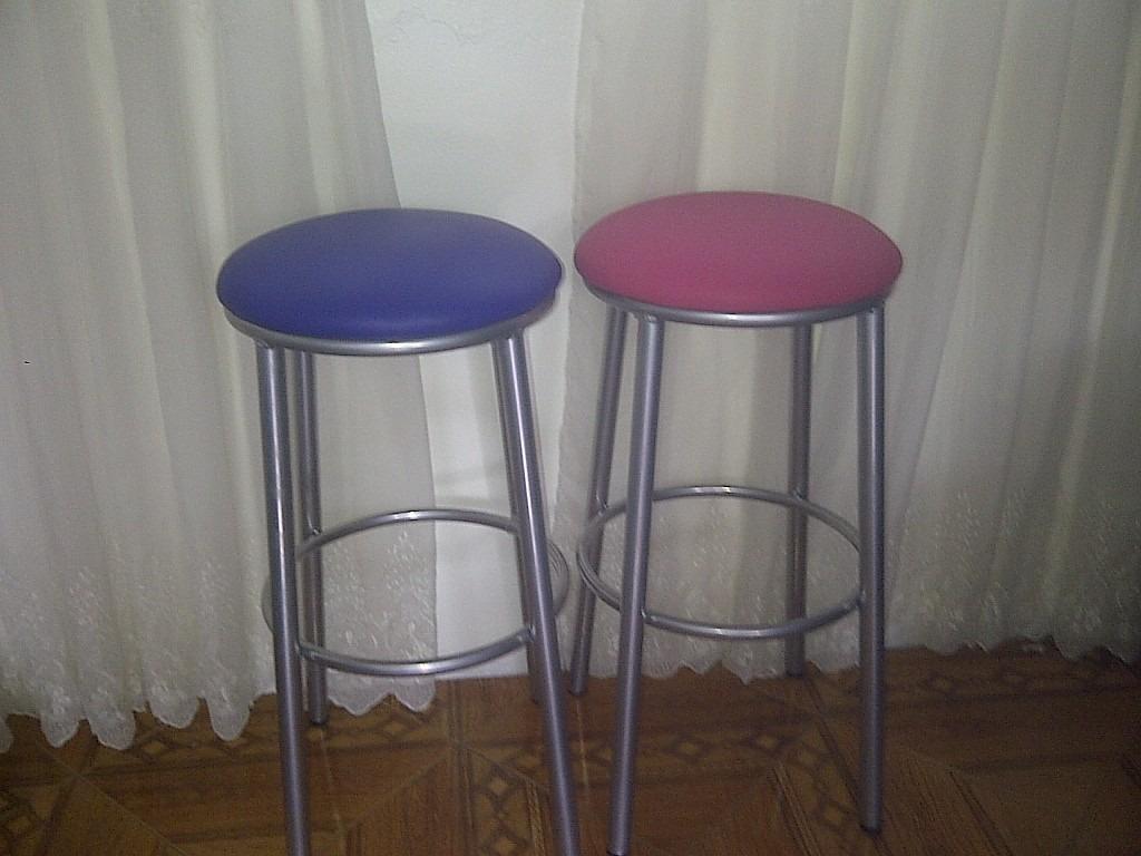 Taburetes de cocina de la isla y sillas - Taburetes de cocina ...