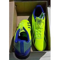 Botas Guayo Adidas