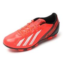 Tacos Zapatos Calzado De Futbol Adidas F5 Trx Hg Originales