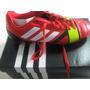 Tacos De Futbol Adidas Nitrocharge 3.0