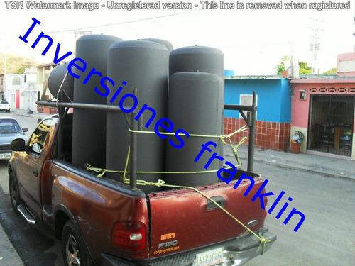 Tanque 100 Galones Para Hidroneumatico