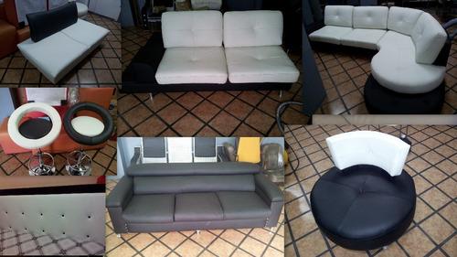 Tapiceria De Autos Y Muebles En General
