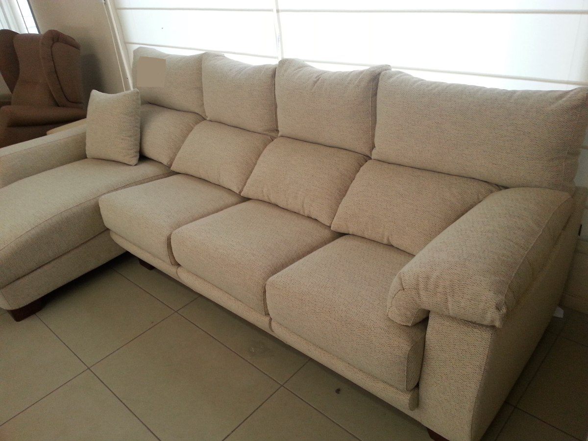 Tapiceria muebles del hogar vehiculos ofic decomuebles c for Muebles del hogar