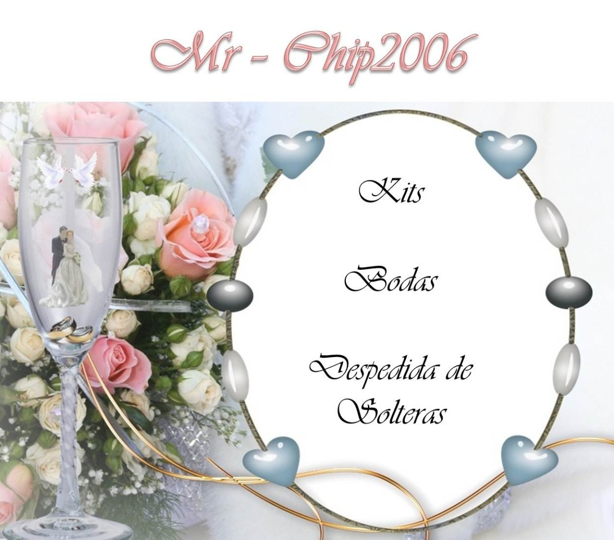 Top imprimir invitaciones despedida images for pinterest - Tarjeta de boda ...