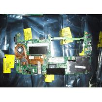 Tarjetas Madres Para Mini Laptop Hp 2133 Para Pantalla Led