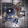 Combo Dual Core Sempron/ Mb Asrock N68 Vs3 Fx