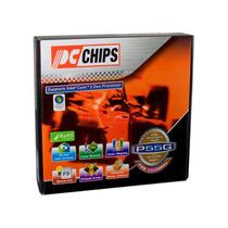 Tarjeta Madre Pcchips P55g (v1.0) Ddr2 Chipset Geforce7050
