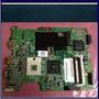 Tarjeta Madre Intel Hp Compaq Cq50/cq60/g50/g60/g70