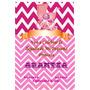 Kit Imprimible Baby Shower Princesa