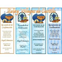 Sobres Y Tarjetas De Invitación