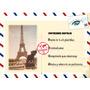 Invitaciones Virtuales Personalizadas Cumpleaños Infantil