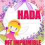 Kit Imprimible Hada Mas Princesita 2x1