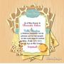 Kit Imprimible Baby Shower Zoo Safari Varon Pdf