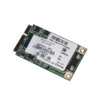 Tarjeta Red Wifi Hp Compaq F500 F700 Dv6000 V6000 407159-001