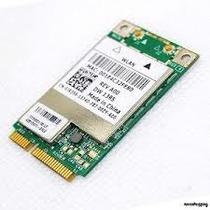 Tarjeta De Red Wifi Lenovo S10 S10e S10-2 Bcm94312mcg