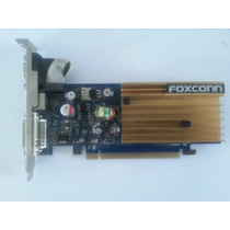Tarjeta De Video Geforce 7200gs 256m