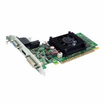 Tarjeta De Video Evga Geforce 8400gs 1gb Ddr3 Hdmi Pcie