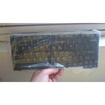 Teclado De Laptop Lenovo 3000 C200 Nuevo