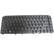 Teclado Laptop Dell Inspiron Xps M1330/ M1530 / 1410 1420 15