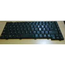Teclado Compaq Presario 900 Hmb841-y01