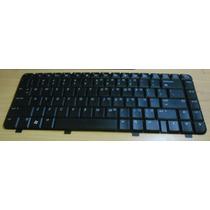 Teclado Hp Compaq P V3000 3100 3400 448615-001