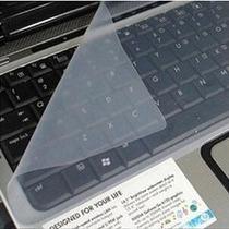 Pelicula Skin Protector Para Teclado De Laptop