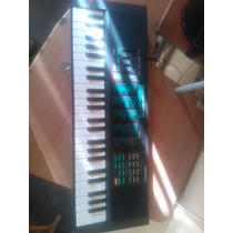 Organo Yamaha Piano