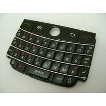 Teclado Para Blackberry 9000 Bold Original