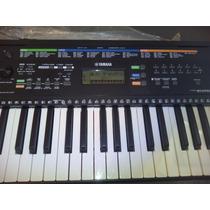 Teclado Musical Yamaha Psr E253