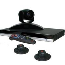 Sistema De Video Conferencia De Alta Resolución: Qdx 6000