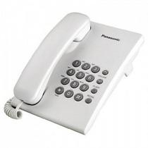 Telefono Panasonic Kx-ts500