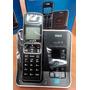 Telefono Inalambrico Contestadora Rca 2112 Dect 6.0