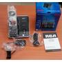 Telefono Inalambrico Rca 2111 Dect6.0 Caller Id/manos Libres