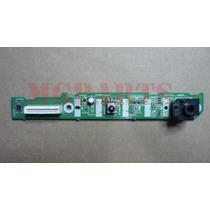 Kd044 Ir Remote Sensor Tv Lcd Sharp