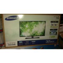 Tv Led 32 Samsung Serie 4 La Mejor Marca La Experiencia Hd