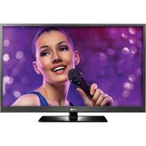 Tv Lg 50pv450 Para Reparar O Por Piezas Repuesto