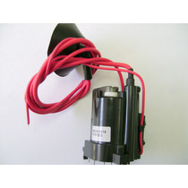 Flyback Fly Back Bsc25-5519 Para Tv Televisores Daewoo