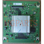 A1236654b Bh Digital Board Sony Tv Lcd 32 40
