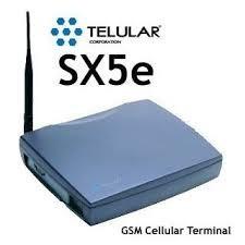 Telular Gsm Servicio Tecnico Especializado Garantizado