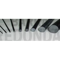 Barra De Acero De 11/2 Pulg 1020/1045 Todo Para La Industria